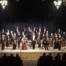 Jubiläumskonzert - 250 Jahre Ludwig van Beethoven 3