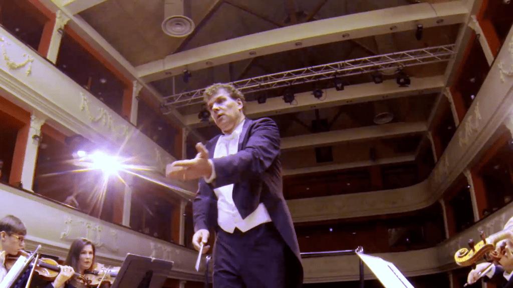 Wagner: Tristan-Overtüre